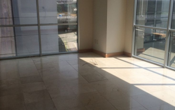 Foto de oficina en renta en, lomas de chapultepec i sección, miguel hidalgo, df, 1756540 no 07