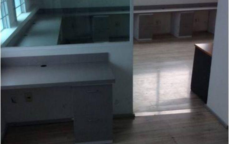 Foto de oficina en renta en, lomas de chapultepec i sección, miguel hidalgo, df, 1756948 no 02