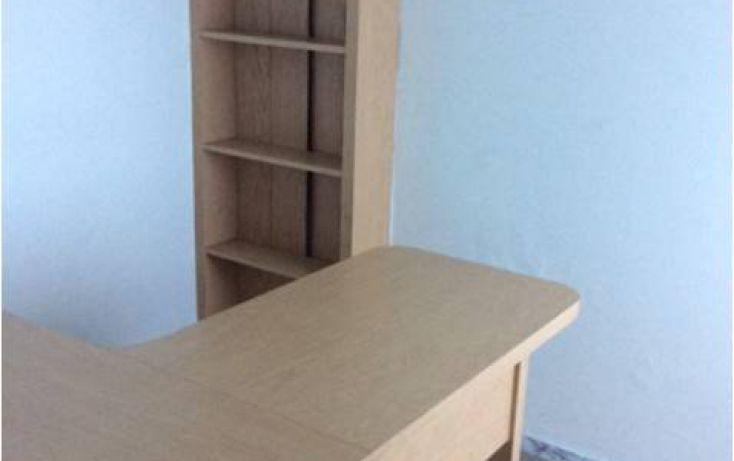 Foto de oficina en renta en, lomas de chapultepec i sección, miguel hidalgo, df, 1756948 no 03
