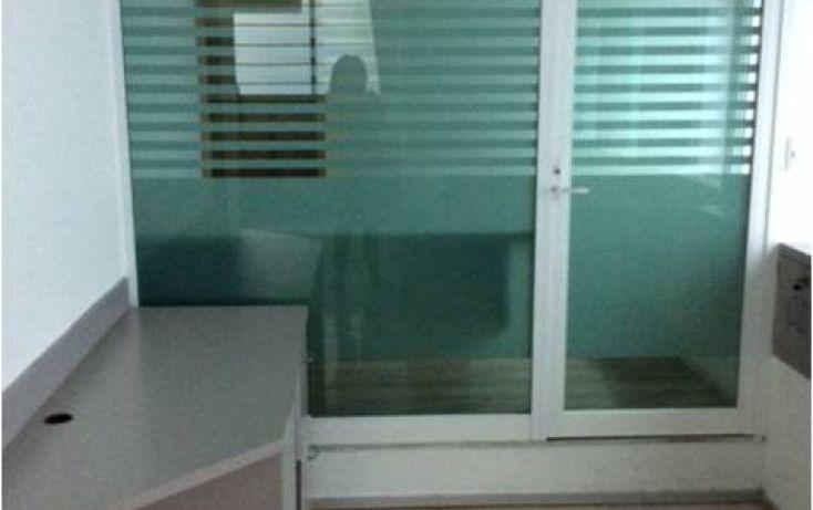 Foto de oficina en renta en, lomas de chapultepec i sección, miguel hidalgo, df, 1756948 no 04