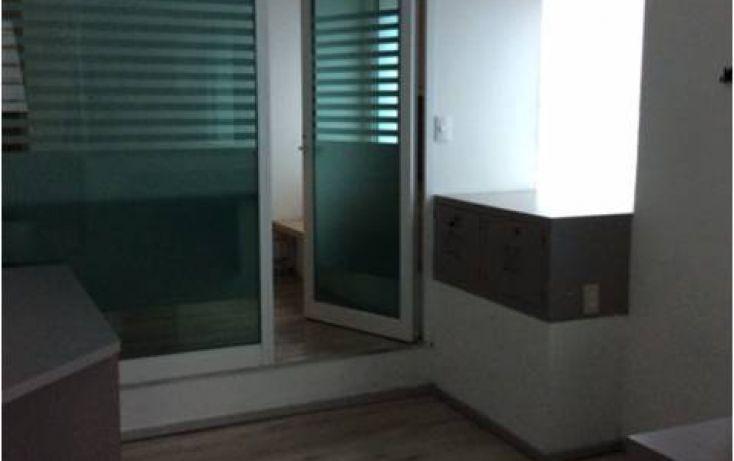 Foto de oficina en renta en, lomas de chapultepec i sección, miguel hidalgo, df, 1756948 no 05