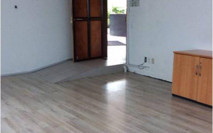 Foto de oficina en renta en, lomas de chapultepec i sección, miguel hidalgo, df, 1756948 no 06
