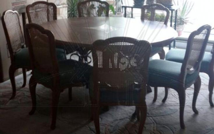 Foto de departamento en venta en, lomas de chapultepec i sección, miguel hidalgo, df, 1808022 no 02