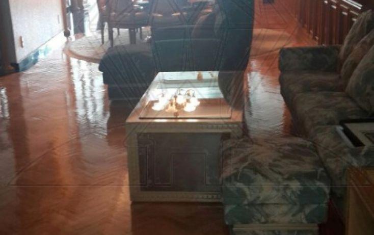 Foto de departamento en venta en, lomas de chapultepec i sección, miguel hidalgo, df, 1808022 no 04