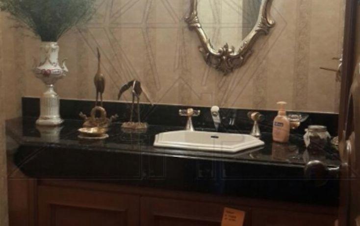 Foto de departamento en venta en, lomas de chapultepec i sección, miguel hidalgo, df, 1808022 no 05