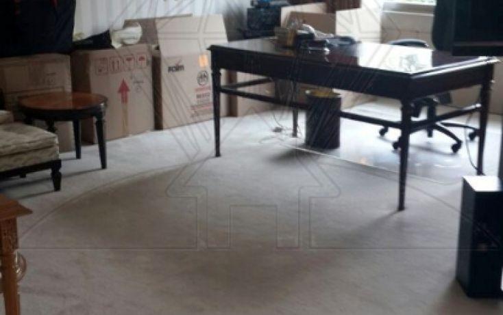 Foto de departamento en venta en, lomas de chapultepec i sección, miguel hidalgo, df, 1808022 no 06