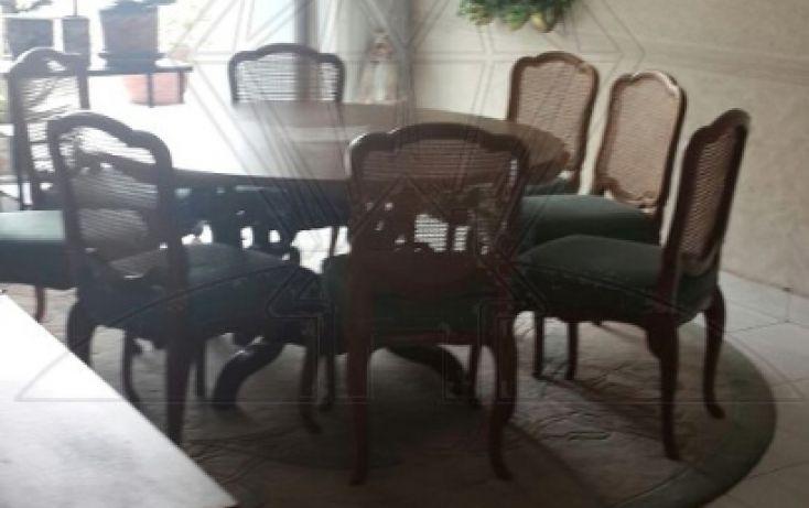 Foto de departamento en venta en, lomas de chapultepec i sección, miguel hidalgo, df, 1808022 no 08