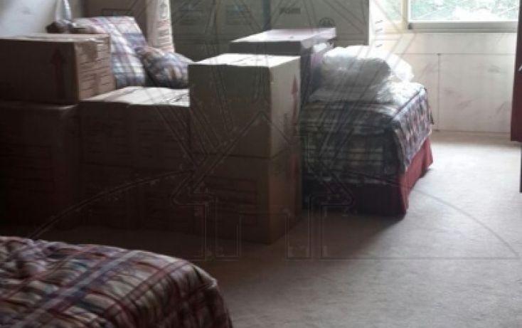 Foto de departamento en venta en, lomas de chapultepec i sección, miguel hidalgo, df, 1808022 no 12