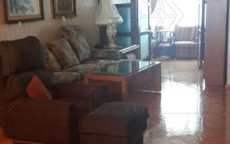 Foto de departamento en venta en, lomas de chapultepec i sección, miguel hidalgo, df, 1808022 no 19