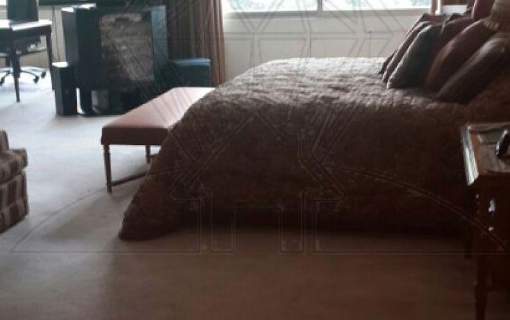 Foto de departamento en venta en, lomas de chapultepec i sección, miguel hidalgo, df, 1808022 no 20