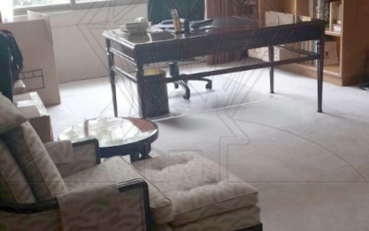 Foto de departamento en venta en, lomas de chapultepec i sección, miguel hidalgo, df, 1808022 no 25