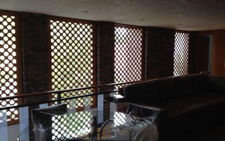 Foto de casa en renta en, lomas de chapultepec i sección, miguel hidalgo, df, 1816950 no 13