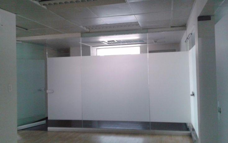 Foto de oficina en renta en, lomas de chapultepec i sección, miguel hidalgo, df, 1829650 no 01