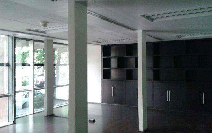 Foto de oficina en renta en, lomas de chapultepec i sección, miguel hidalgo, df, 1831546 no 03