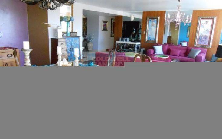 Foto de departamento en renta en, lomas de chapultepec i sección, miguel hidalgo, df, 1849600 no 02