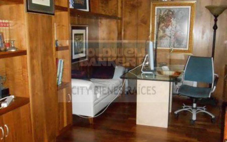 Foto de departamento en renta en, lomas de chapultepec i sección, miguel hidalgo, df, 1849600 no 07
