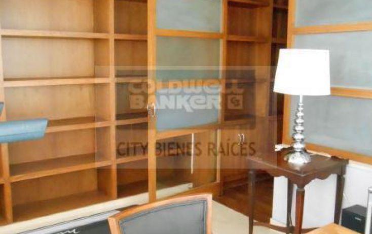 Foto de departamento en renta en, lomas de chapultepec i sección, miguel hidalgo, df, 1849600 no 09