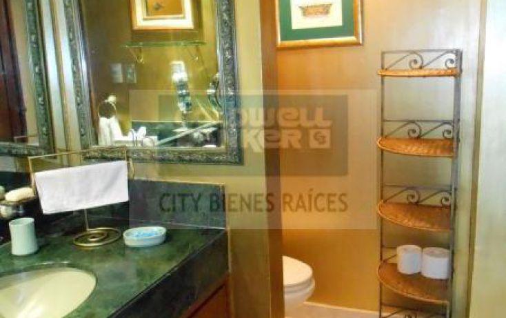 Foto de departamento en renta en, lomas de chapultepec i sección, miguel hidalgo, df, 1849600 no 13