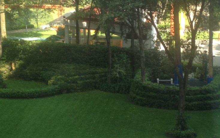 Foto de departamento en renta en, lomas de chapultepec i sección, miguel hidalgo, df, 1850966 no 11
