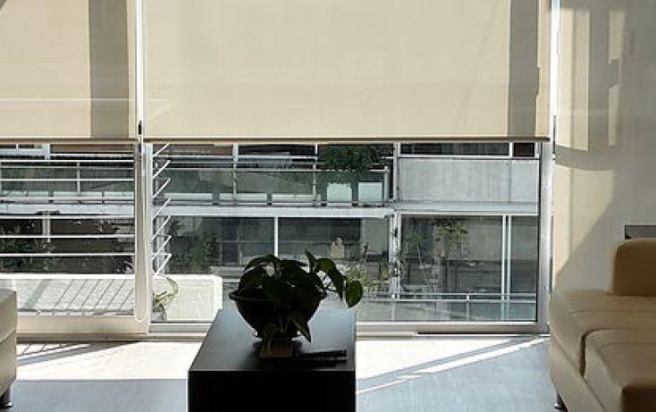 Foto de departamento en renta en, lomas de chapultepec i sección, miguel hidalgo, df, 1864576 no 02