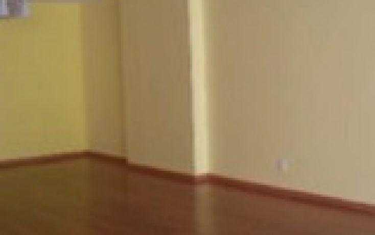 Foto de departamento en renta en, lomas de chapultepec i sección, miguel hidalgo, df, 1876422 no 01