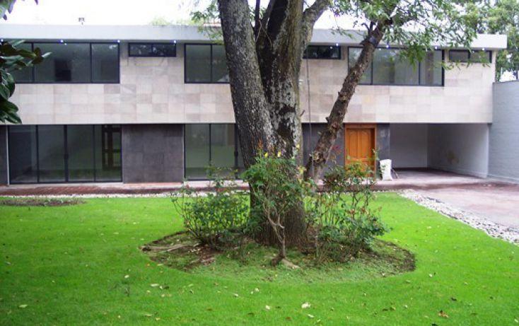 Foto de casa en renta en, lomas de chapultepec i sección, miguel hidalgo, df, 1909513 no 02