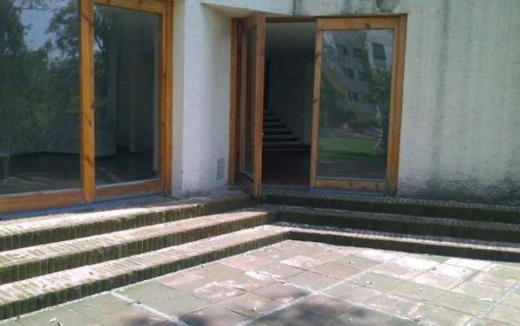 Foto de casa en venta en, lomas de chapultepec i sección, miguel hidalgo, df, 1911324 no 02
