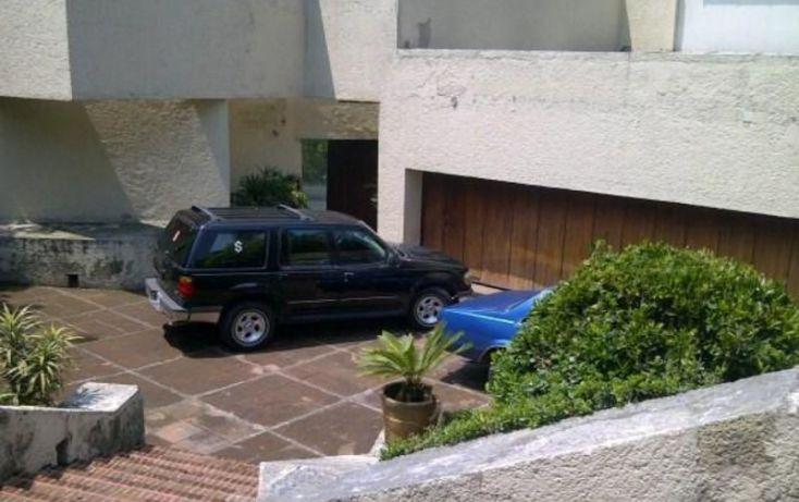 Foto de casa en venta en, lomas de chapultepec i sección, miguel hidalgo, df, 1911324 no 05