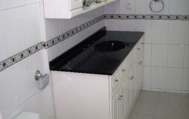 Foto de casa en condominio en renta en, lomas de chapultepec i sección, miguel hidalgo, df, 1912008 no 06