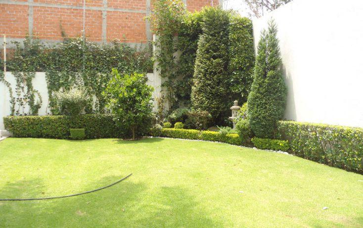Foto de casa en venta en, lomas de chapultepec i sección, miguel hidalgo, df, 1949521 no 13