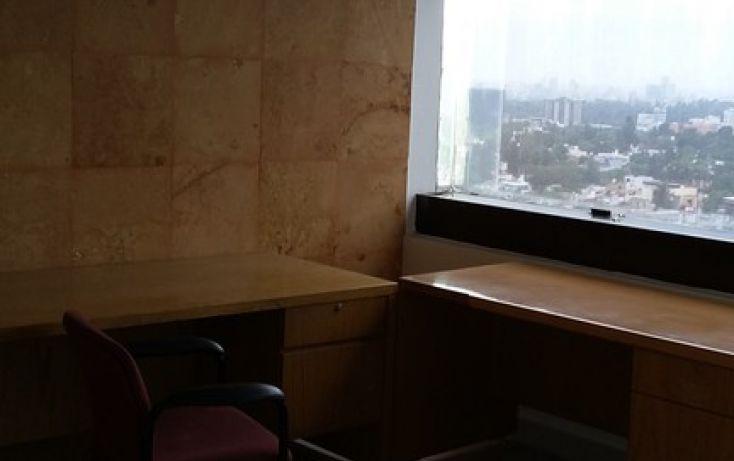 Foto de oficina en renta en, lomas de chapultepec i sección, miguel hidalgo, df, 1968913 no 01