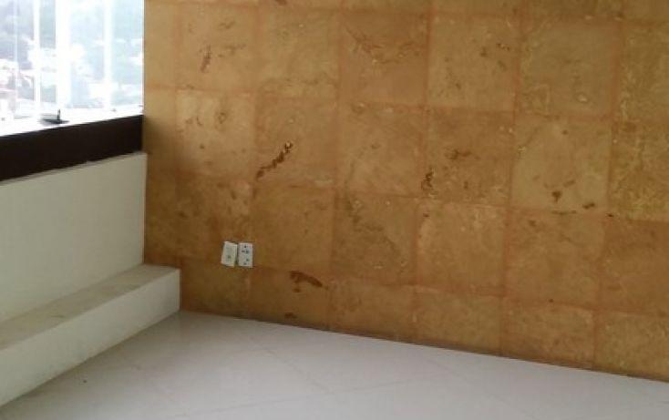 Foto de oficina en renta en, lomas de chapultepec i sección, miguel hidalgo, df, 1968913 no 04