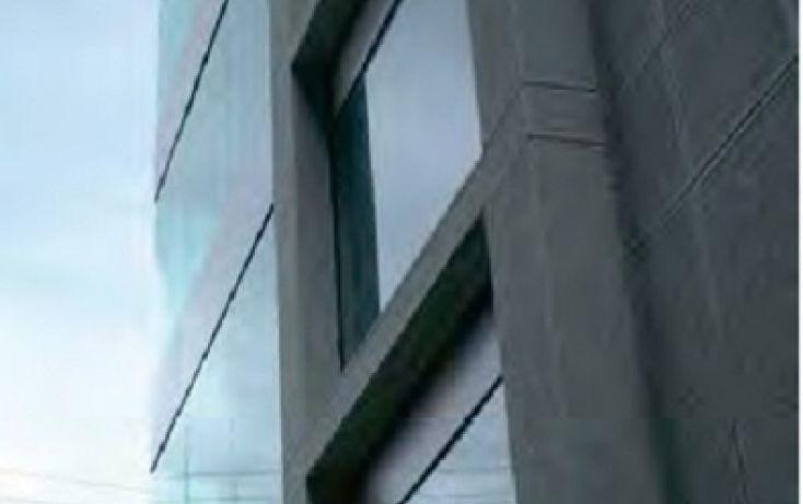 Foto de oficina en renta en, lomas de chapultepec i sección, miguel hidalgo, df, 1970728 no 03
