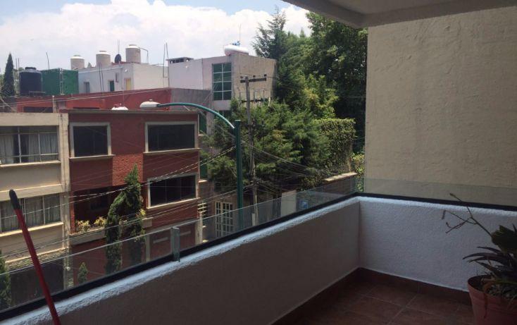 Foto de departamento en venta en, lomas de chapultepec i sección, miguel hidalgo, df, 1970978 no 10