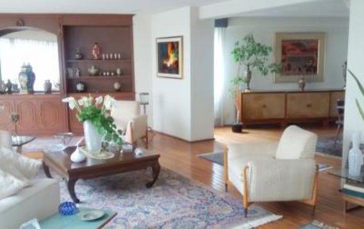 Foto de departamento en venta en, lomas de chapultepec i sección, miguel hidalgo, df, 1972078 no 01