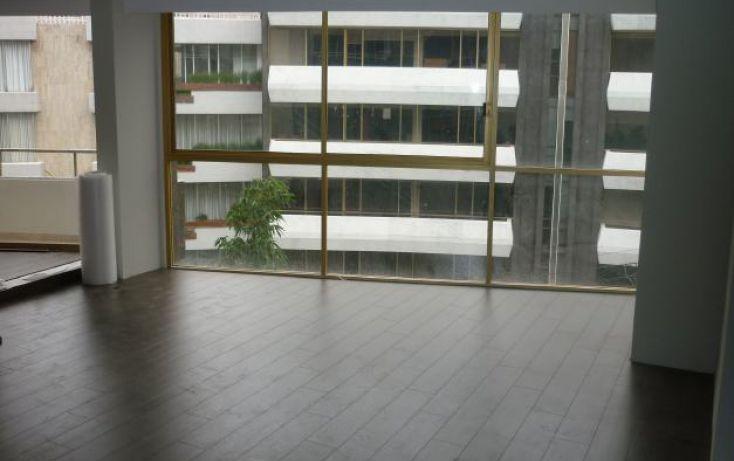 Foto de departamento en renta en, lomas de chapultepec i sección, miguel hidalgo, df, 1975910 no 02
