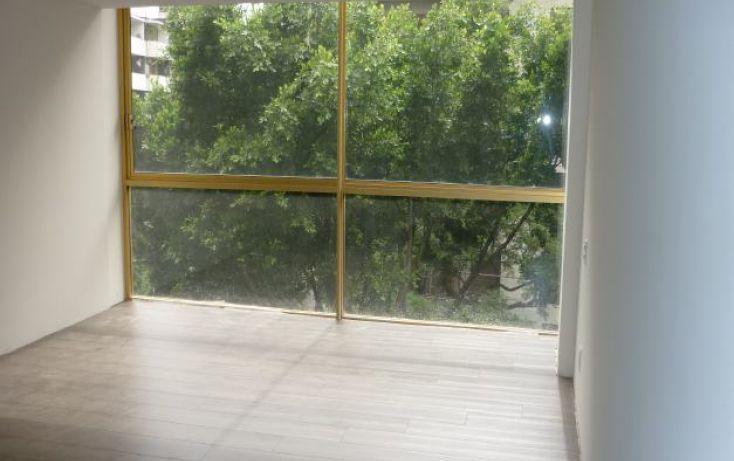 Foto de departamento en renta en, lomas de chapultepec i sección, miguel hidalgo, df, 1975910 no 04