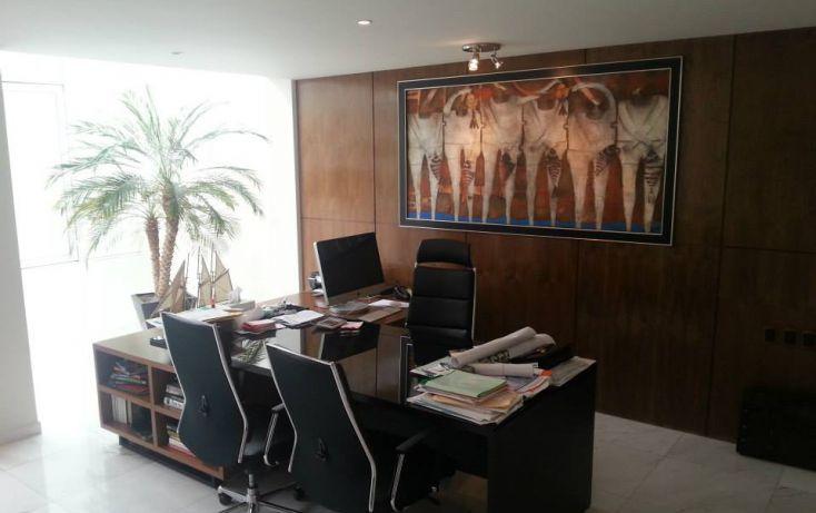 Foto de oficina en renta en, lomas de chapultepec i sección, miguel hidalgo, df, 1978224 no 05