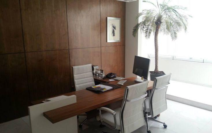 Foto de oficina en renta en, lomas de chapultepec i sección, miguel hidalgo, df, 1978224 no 06