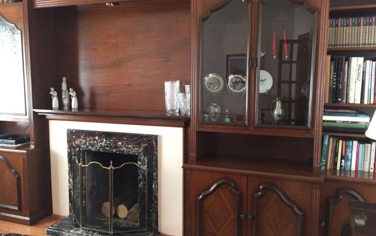 Foto de casa en venta en, lomas de chapultepec i sección, miguel hidalgo, df, 1985236 no 03