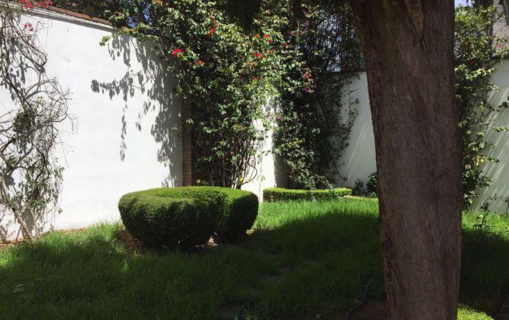 Foto de casa en venta en, lomas de chapultepec i sección, miguel hidalgo, df, 1985236 no 06