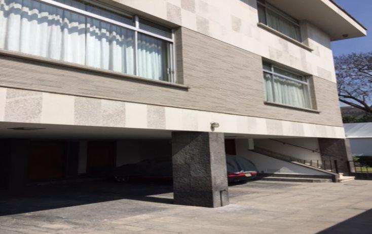 Foto de casa en renta en, lomas de chapultepec i sección, miguel hidalgo, df, 1986447 no 05