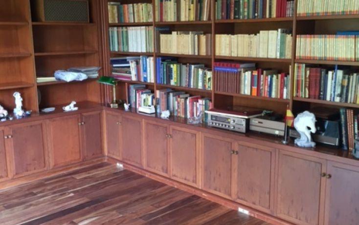 Foto de casa en renta en, lomas de chapultepec i sección, miguel hidalgo, df, 1986447 no 24