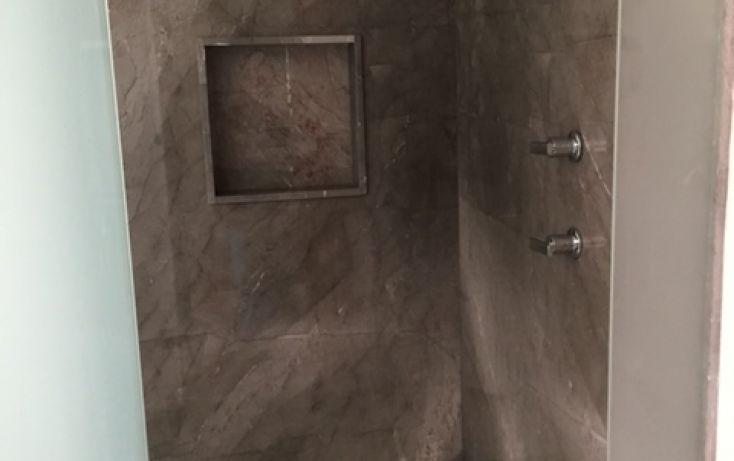 Foto de casa en renta en, lomas de chapultepec i sección, miguel hidalgo, df, 1986447 no 34