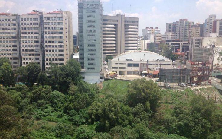 Foto de departamento en renta en, lomas de chapultepec i sección, miguel hidalgo, df, 2009704 no 02