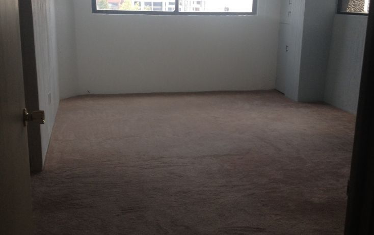Foto de departamento en renta en, lomas de chapultepec i sección, miguel hidalgo, df, 2009704 no 07
