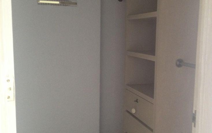 Foto de departamento en renta en, lomas de chapultepec i sección, miguel hidalgo, df, 2009704 no 10