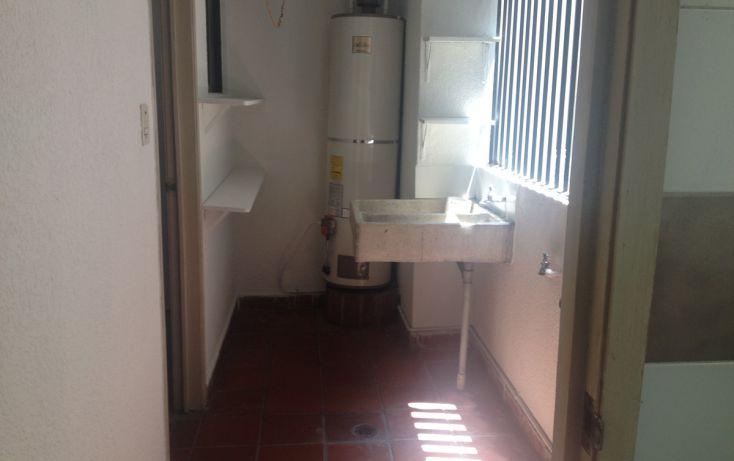 Foto de departamento en renta en, lomas de chapultepec i sección, miguel hidalgo, df, 2009704 no 15