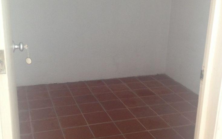 Foto de departamento en renta en, lomas de chapultepec i sección, miguel hidalgo, df, 2009704 no 16