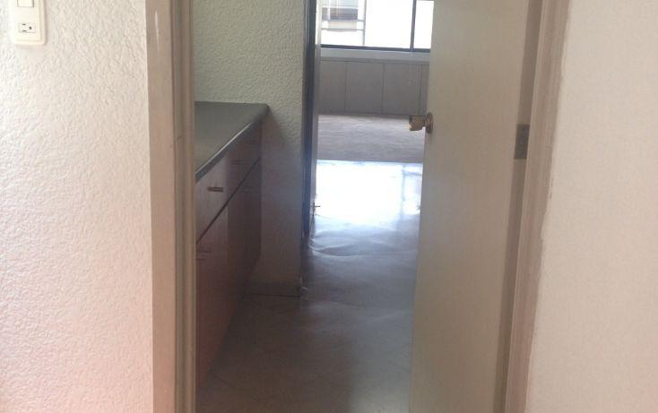 Foto de departamento en renta en, lomas de chapultepec i sección, miguel hidalgo, df, 2009704 no 17
